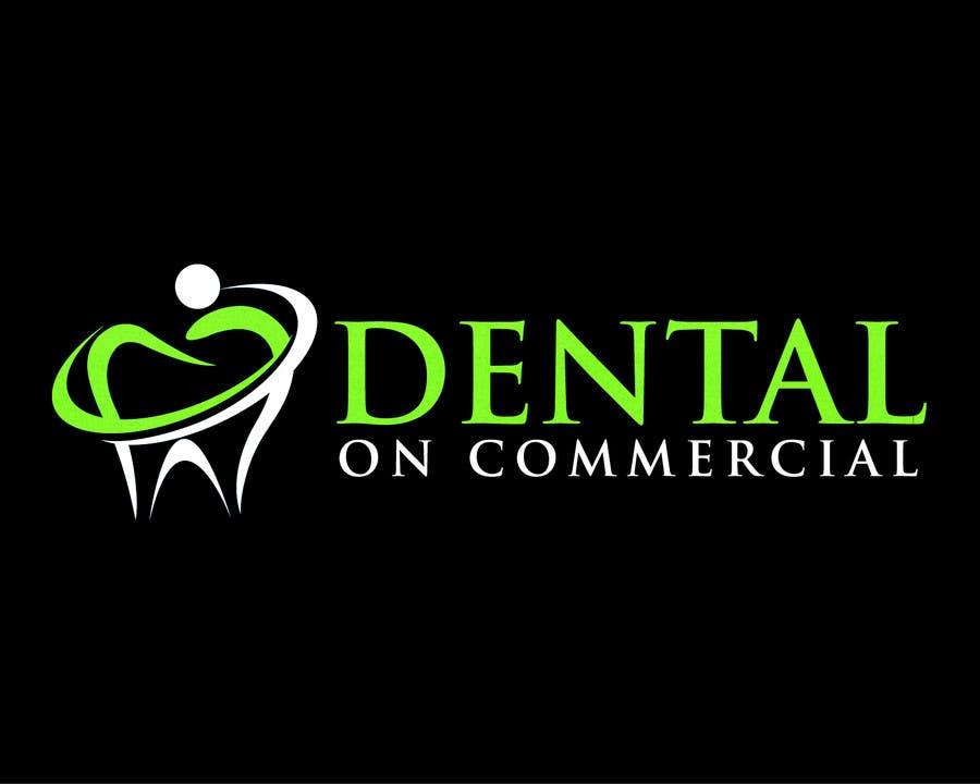Konkurrenceindlæg #79 for Dental Practice