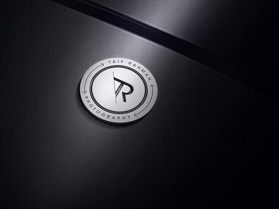 Bài tham dự cuộc thi #                                        78                                      cho                                         Design a Logo for Sydney based Photographer