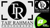 Bài tham dự #84 về Graphic Design cho cuộc thi Design a Logo for Sydney based Photographer