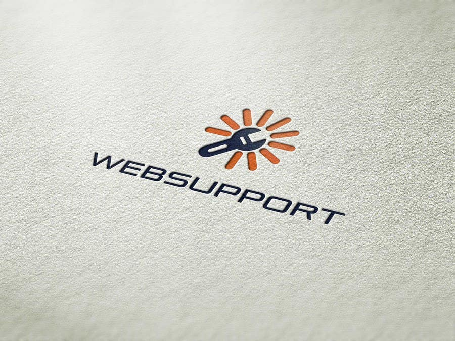 Contest Entry #                                        102                                      for                                         Design a Logo for websupport.nz