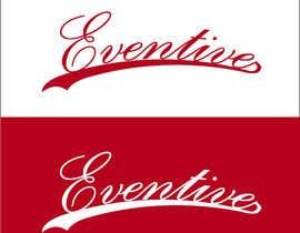 #76 untuk ReDesign a logo oleh Babubiswas