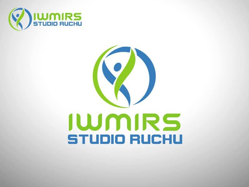 Konkurrenceindlæg #28 for Design a Logo for a gym
