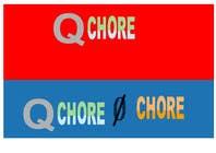 """Bài tham dự #119 về Graphic Design cho cuộc thi Design company Logo """"QCHORE"""""""