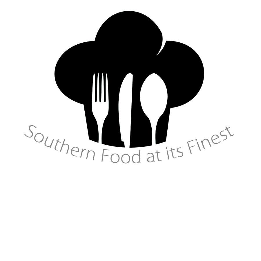 Contest Entry #                                        8                                      for                                         Design a Logo for K2 Gourmet Catering