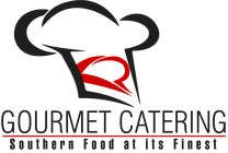 Graphic Design Contest Entry #80 for Design a Logo for K2 Gourmet Catering