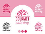 Graphic Design Contest Entry #116 for Design a Logo for K2 Gourmet Catering