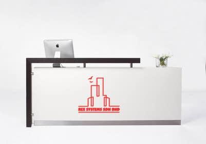 rajkumar3219 tarafından Design a Logo for Real Estate Company için no 71