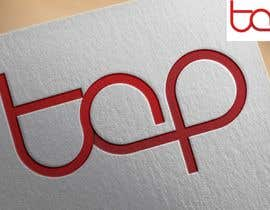 #43 for Graphic Design for Branding: TAP af infosouhayl
