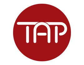 hansa02 tarafından Graphic Design for Branding: TAP için no 18