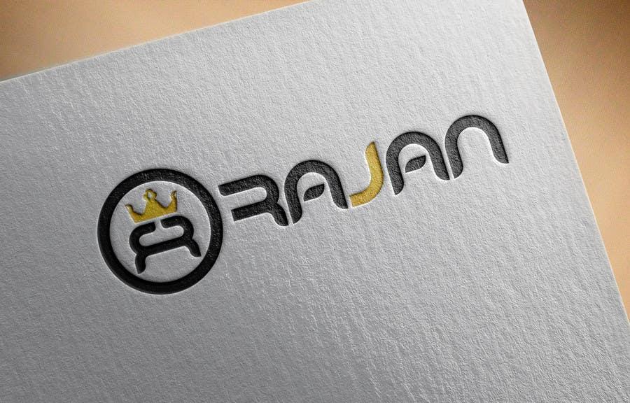 Penyertaan Peraduan #64 untuk Design a new logo