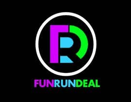 #346 for Design a Logo for Fun Run Deals by asadpbc
