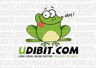 Design a Logo for Website and Website and Print için Graphic Design8 No.lu Yarışma Girdisi