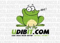 Design a Logo for Website and Website and Print için Graphic Design34 No.lu Yarışma Girdisi