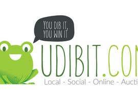 #6 cho Design a Logo for Website and Website and Print bởi rasvanradu