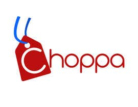 #22 for Design a Logo for Choppa.com af ralfgwapo