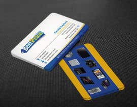 #8 for Design some Business Cards for best price by mamun313