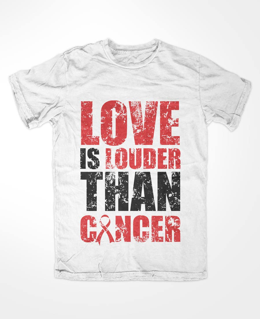 """Contest Entry #22 for Design a T-Shirt for Kodiak CrossFit Presents: """"A Whole WOD of Love"""""""
