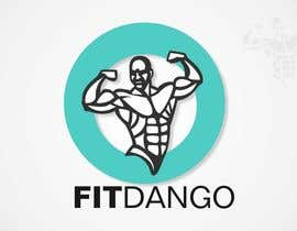 #128 for Design a Logo for FitDango by jogiraj