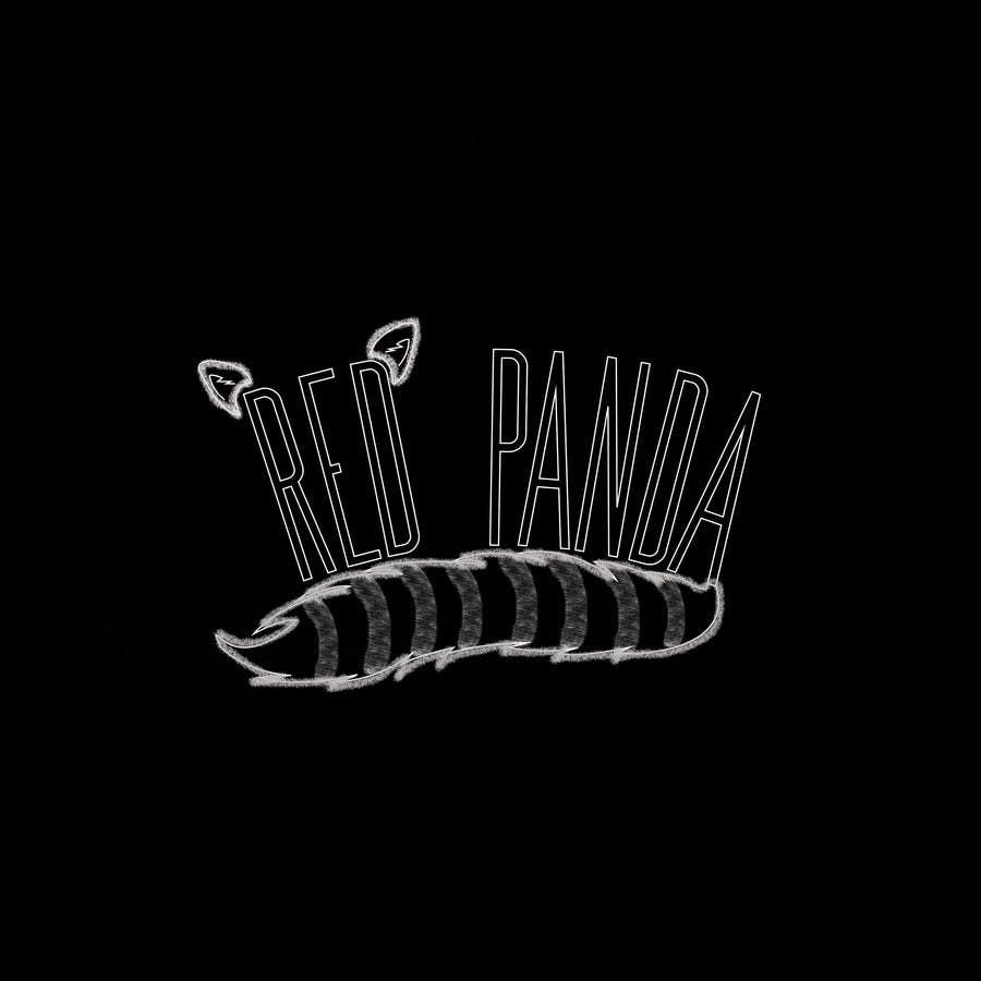 Konkurrenceindlæg #37 for Design a Women's T-Shirt for a brand that raises endangered wildlife awareness through art