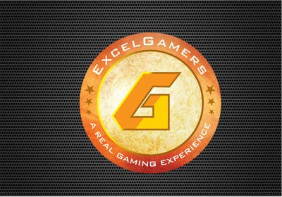 #56 untuk Design a Logo for ExcelGamers oleh itvisionservices