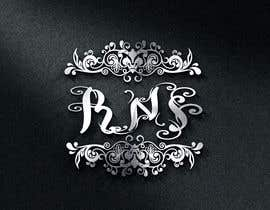 "#77 for Design a Logo for a Monogram ""RNS"" af LushDesigner"