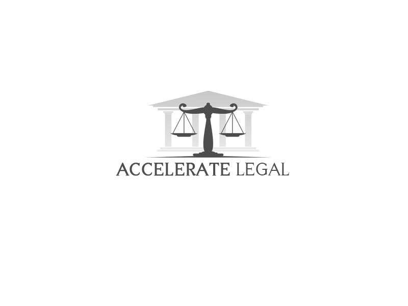 Konkurrenceindlæg #                                        12                                      for                                         Design a Logo for Legal Firm in Australia