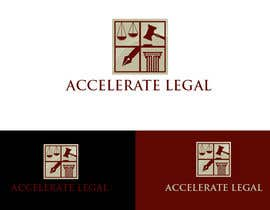 #13 for Design a Logo for Legal Firm in Australia by designerartist