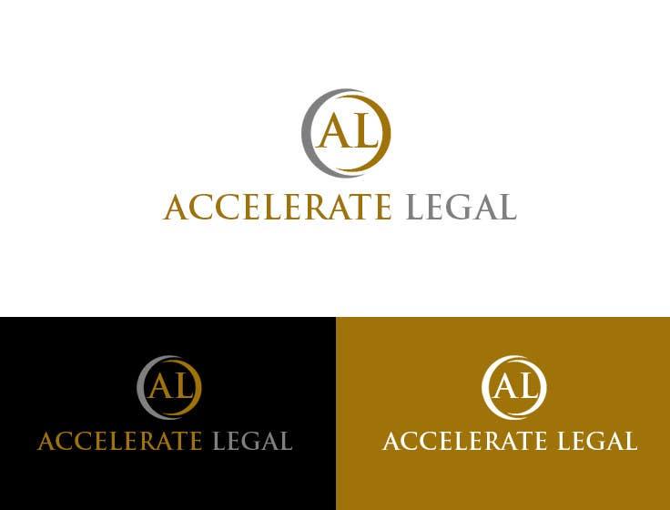 Konkurrenceindlæg #                                        14                                      for                                         Design a Logo for Legal Firm in Australia