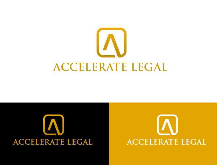 Konkurrenceindlæg #15 for Design a Logo for Legal Firm in Australia