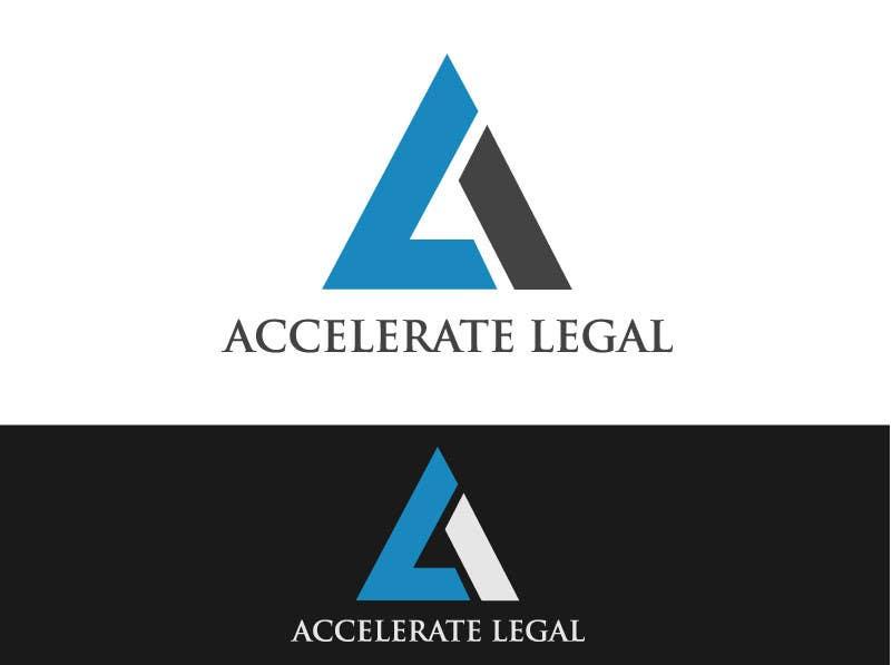 Konkurrenceindlæg #20 for Design a Logo for Legal Firm in Australia