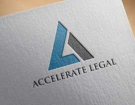 #47 for Design a Logo for Legal Firm in Australia by timedesigns