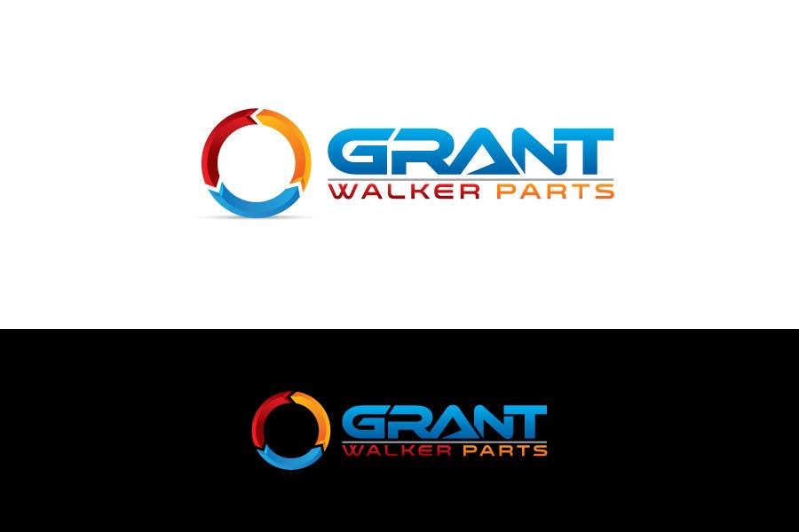 Contest Entry #                                        47                                      for                                         Design a Logo for our Automotive Reconditioned Product