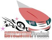 Graphic Design Contest Entry #43 for Design a Logo for our Automotive Reconditioned Product