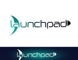 nº 16 pour Design a Logo for Launchpad par inspirativ