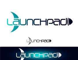 nº 17 pour Design a Logo for Launchpad par inspirativ
