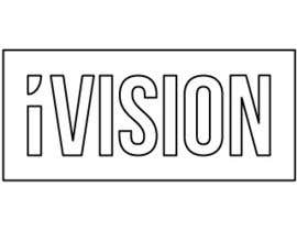 #56 for We need new logo for advertising company 1Vision af cabrey7