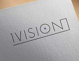 #60 untuk We need new logo for advertising company 1Vision oleh elena13vw