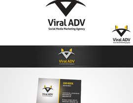 #8 cho I need: Logo+Favicon+3 Slider images+business cards+business letterhead bởi sat01680