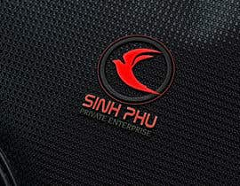 #92 cho Brand Identity for a swallow bởi xhainab