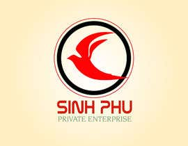 #94 cho Brand Identity for a swallow bởi xhainab
