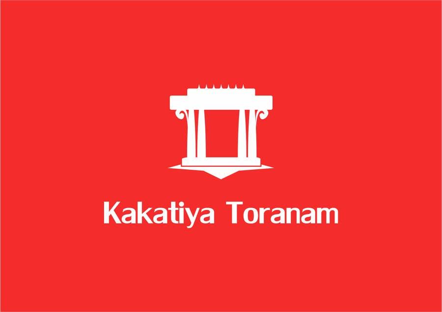 Kilpailutyö #7 kilpailussa Kakatiya nature cure hospital