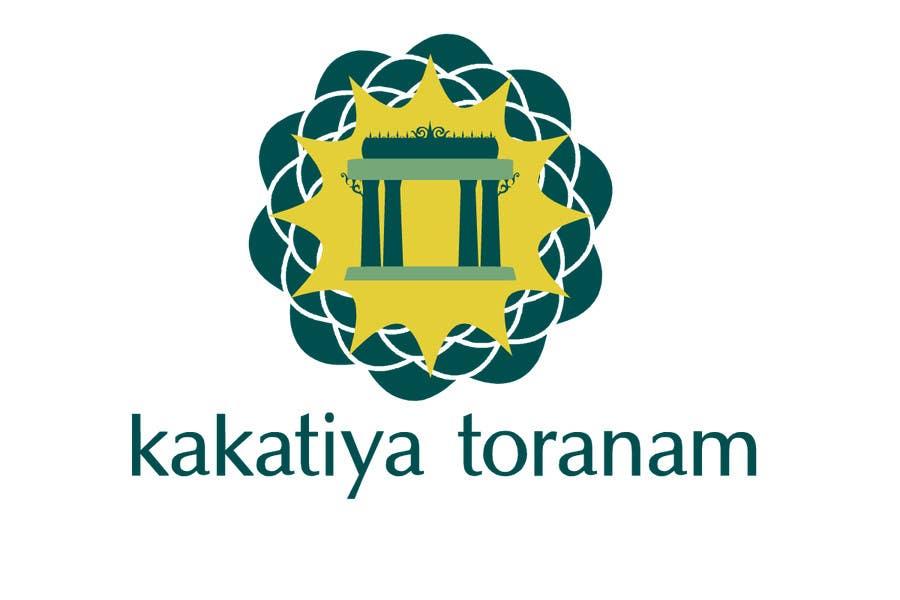 Kilpailutyö #6 kilpailussa Kakatiya nature cure hospital