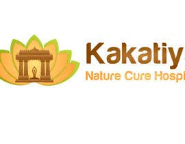 #21 cho Kakatiya nature cure hospital bởi VEEGRAPHICS