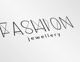 #13 cho Design a Logo for a new fashion jewellery business bởi kamilasztobryn