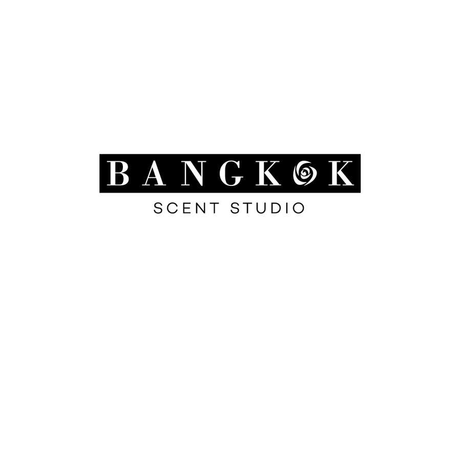 Konkurrenceindlæg #35 for Design a Logo for 