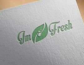 #9 for Design a Logo for fresh food retailer by asifilahi
