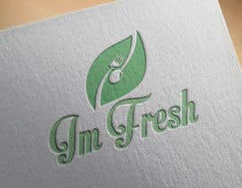 nº 14 pour Design a Logo for fresh food retailer par asifilahi