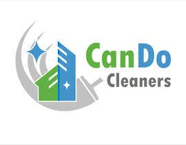 #6 for Design a Logo for my Cleaning business website af sergeykuzych