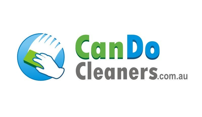 Contest Entry #                                        45                                      for                                         Design a Logo for my Cleaning business website