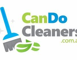 #15 cho Design a Logo for my Cleaning business website bởi ssergioacl